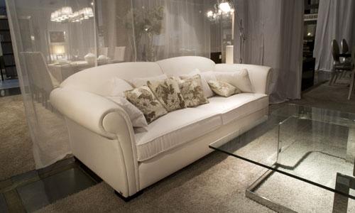 Sof s sof s chaise longe de alta calidad dise o y for Sofas alta calidad