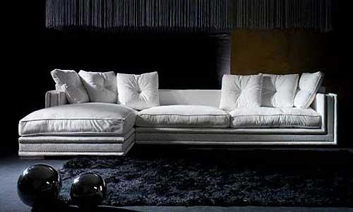 Sof s sof s chaise longe de alta calidad dise o y - Los mejores sofas del mercado ...