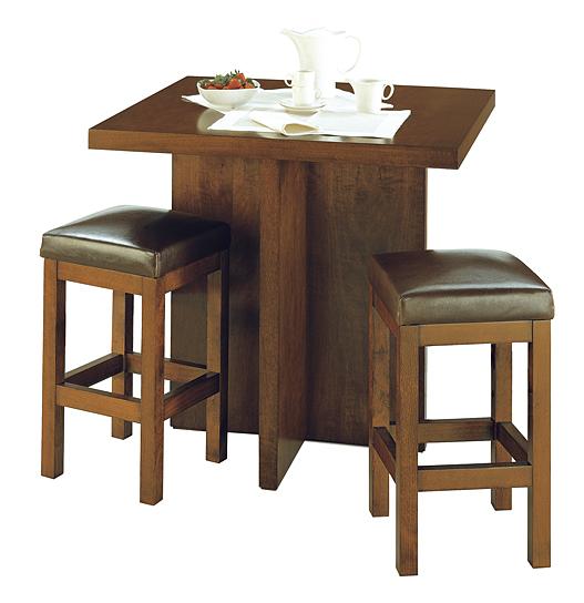 comedores de dise o mesa bar y taburetes fabricante