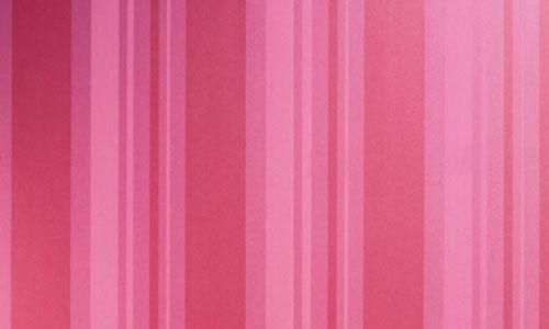 Papeles decorativos papel pintado fantasia coordonne - Papel de pared de rayas ...