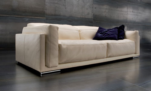Sofas piel affordable sofas piel with sofas piel gallery for Natuzzi outlet valencia