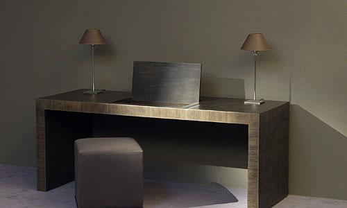 escritorio namao jnl mobilier with despachos de diseo
