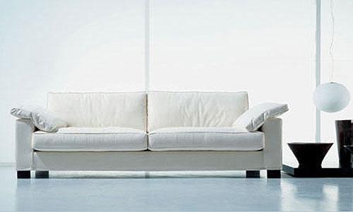 Sof s sof s chaise longe de alta calidad dise o y for Sofas piel confort precios