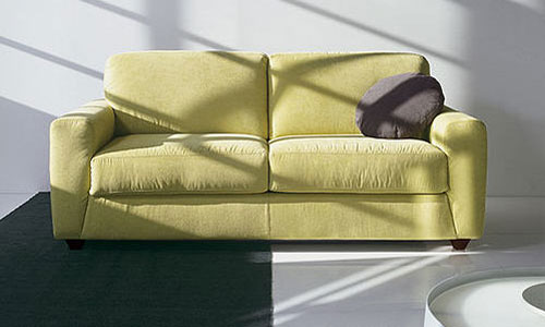 Sof s sof s chaise longe de alta calidad dise o y for Sofas de calidad en madrid