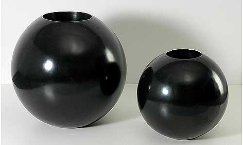 Regalo de empresa bolas decorativas for Bolas de cristal decorativas